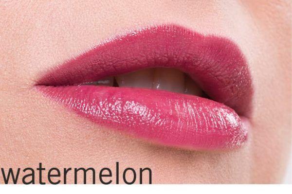 Labios watermelon de benecos