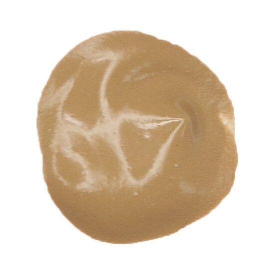 Efecto Base de maquillaje ligera fluida Sahara vegano de Benecos