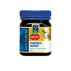 Miel de Manuka 250 MGO