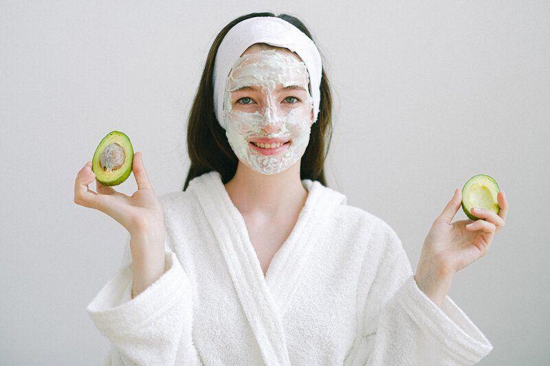 12 Beneficios de la cosmética natural ecológica