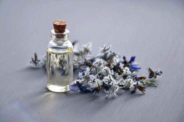 cosmetica natural | manuka natur